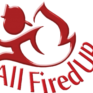 all-fired-up-logo2-1024x873